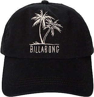 Billabong 女式 Surf Club 帽