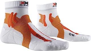 X-SOCKS 男式马拉松袜