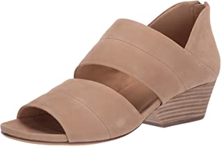 Naturalizer Gabby Shooties 女士及踝靴