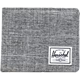 herschel Supply CO 男式 Roy RFID blocking 钱包