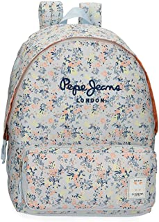 Pepe Jeans 行李箱