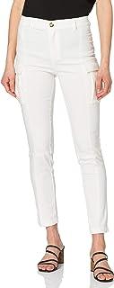 Pinko 女式 Deluso 长裤