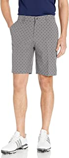 adidas 阿迪达斯 男式 Ultimate365 运动徽章短裤