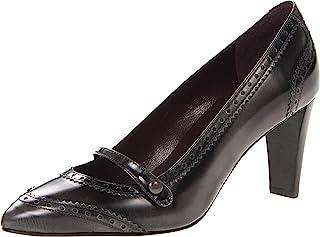 Stuart Weitzman Saturn 女士凉鞋