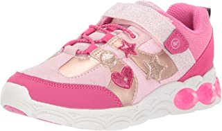 Stride Rite 儿童 Sr Ruby 运动鞋