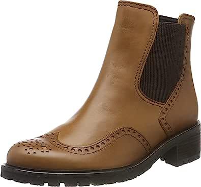 Gabor Comfort Basic 女士 高跟鞋 36.091 短靴。