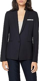 Marc O 'polo DENIM 女式外套