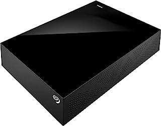 Seagate 希捷 桌面外置硬盘 8TB (STGY8000400) USB 3.0 (STGY8000400) 141