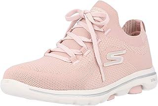 Skechers 斯凯奇 女士 Go Walk 5-Uprise 运动鞋