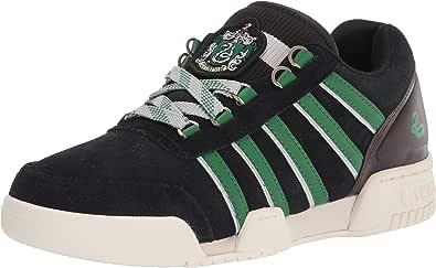 K-Swiss 男士 Gstaad '86 X Harry Potter 运动鞋
