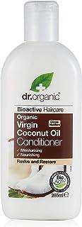 Organic Doctor Virgin 椰子油 265 ml