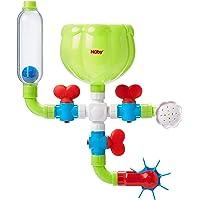 Nuby Wacky Water Works 管道洗澡玩具 3 岁