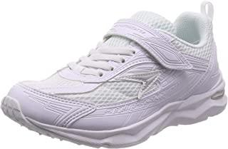 [瞬足] 運動鞋 上學用鞋 瞬足 寬幅 寬幅 輕量 19~24.5cm 3E 兒童 男孩 女孩 SJJ 6050