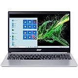 Acer 宏碁 Aspire 5 A515-55-378V,15.6英寸全高清显示屏,10代英特尔酷睿i3-1005G1…