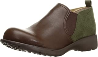 [Filac 长靴 8513439 女款