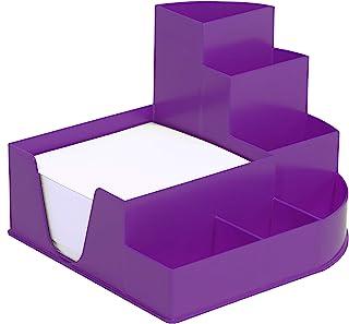 Metzger & Mendle 68476372 Orga-Boy,浆果紫罗兰(紫色)