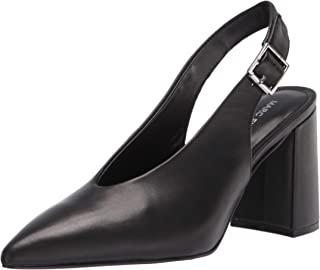 GUESS 女式 Amerline2 高跟鞋