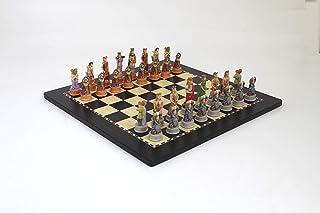 Italfama AZ69130G240 象棋