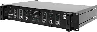 Furman 电源调节器 (ASD-120 2.0)