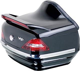 Customacces AZ1500N Topcase 梅赛德斯 25 升。 川崎 VN 900 经典 (VN900B) '07-'16