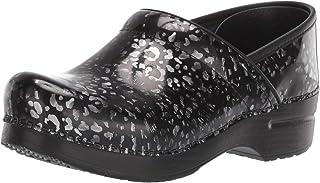Dansko 女士專業洞鞋