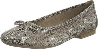 Jana 女士 8-8-22162-25 芭蕾舞鞋