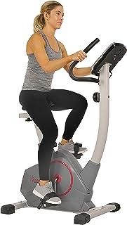 Sunny Health & Fitness 垂直自行车