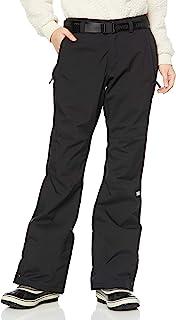 [奥尼尔] LADYS雪地裤 640521 女士