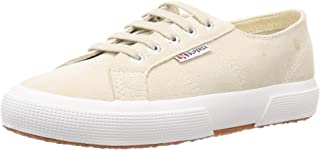 SUPERGA 运动鞋 S003SR0 2750-SUE U