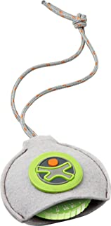 HABA 302620 Terra Kids 口袋指南针 , 幼儿玩具