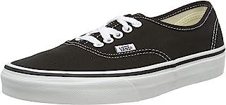 VANS 范斯 CL 中性 板鞋硫化鞋 VN000EE3BLK