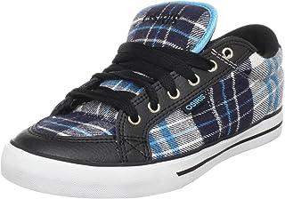 Osiris 女士 Barron 滑板鞋