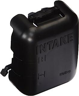 Hitachi 6690005 CAA-31-1 空气净化器组件
