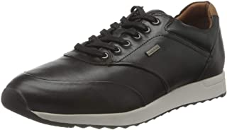 s.Oliver 5-5-13614-25 001 男士运动鞋