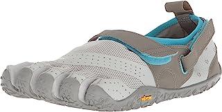 Vibram 女式 V -水蓝色/蓝色水鞋