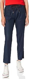 BRAX 女士 Style Milla S 长裤