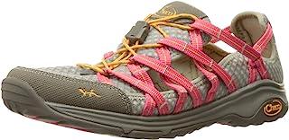 Chaco Outcross Evo Free 女士运动水鞋