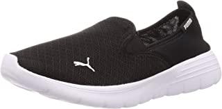 PUMA 运动鞋 Flex 改良 懒汉鞋