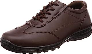[BRACHANO ] 商务休闲运动鞋 男士