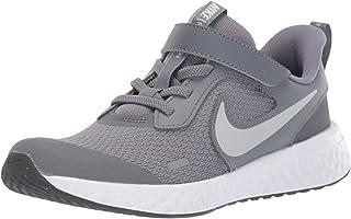 Nike 耐克 中性款儿童 Revolution 5 (PSV) 跑鞋