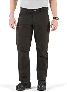 5.11 APEX 战术裤,款式 74434