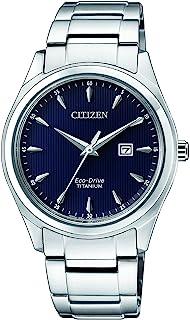 Citizen 女式手表 EW2470-87L