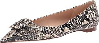 Sam Edelman Sonja 女士芭蕾平底鞋