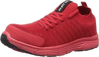 GD Japan 工作鞋 罗纹针织运动鞋 轻便 柔软 GD-180 男士