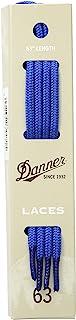 "Danner Laces 63"" 鞋带 皇家蓝 Universal Regular US"