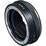 Canon 佳能 安装适配器,EF-EOS R,与EOS R和EOS RP兼容