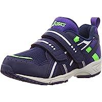 [亚瑟士] 运动鞋 儿童 GD.RUNNER MINI MG 3 TUM168