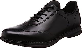 TEXCY LUXE 商务皮鞋 真皮 运动款商务鞋 TU-7007