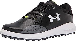 Under Armour 安德玛 男式 Draw 运动高尔夫球鞋