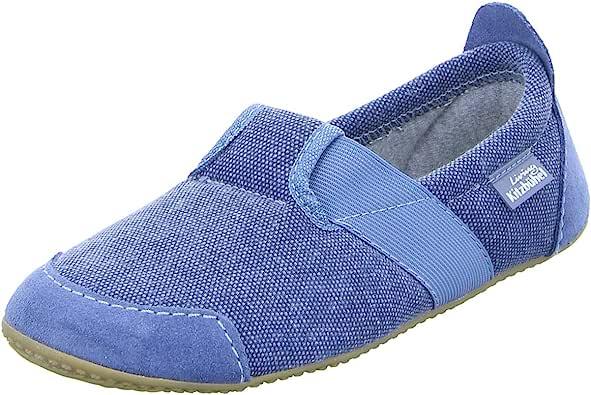 Living Kitzbühel 中性 儿童 T 型中性家居鞋